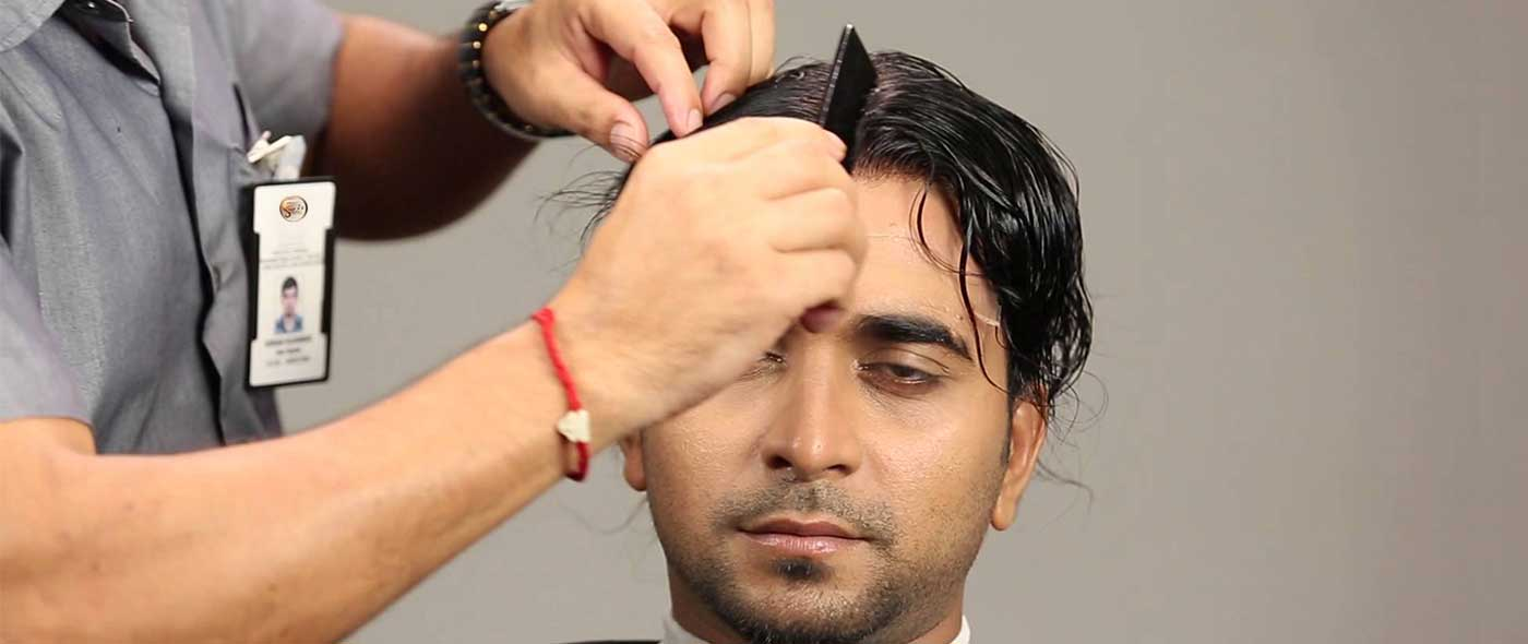 Hair weaving in noida hair bonding in noida consult hair weaving banner pmusecretfo Choice Image